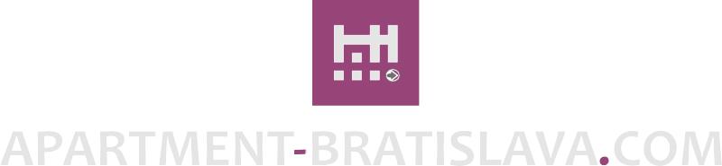 APARTMENT-BRATISLAVA.COM