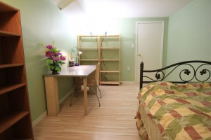 room-for-rent-bratislava